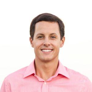 Matt Canina