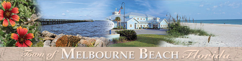 Businesses For Sale In Melbourne Beach Fl