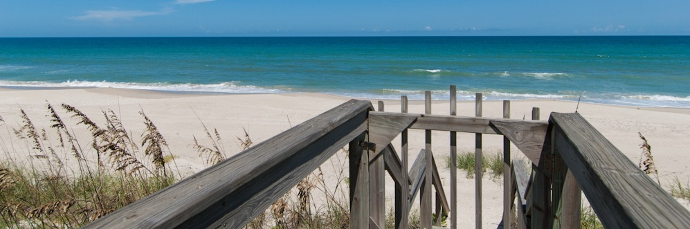 Looking to buy or sell on the Space Coast?