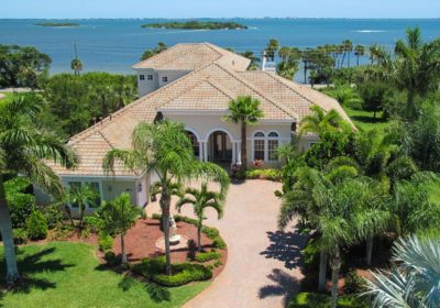 Merritt Island Homes For Sale