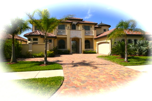 casa bella homes for sale