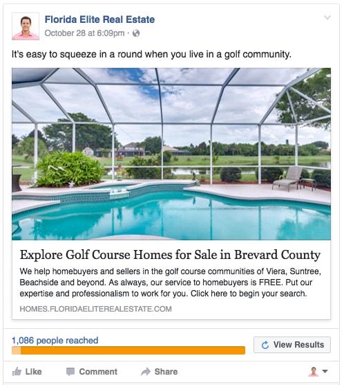 golf-communities-of-viera-ad