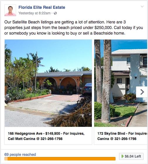 satellite-beach-facebook