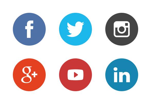 social-media-and-real-estate